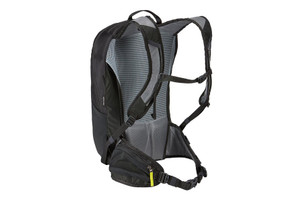 Thule Capstone 22L Mens Daypack S/M rear view