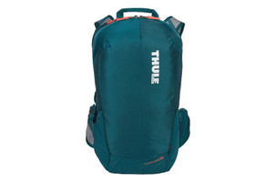 Thule Capstone 22L Womens Daypack S/M back view
