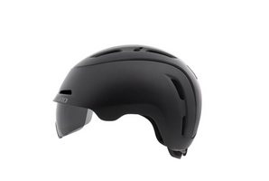 Giro Bexley MIPS urban commuter helmet matte black sport factory