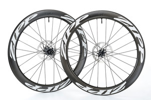 Zipp 404 Firecrest Carbon Clincher Tubeless Disc Brake wheelset sport factory
