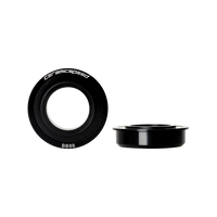 Ceramicspeed BB86 Shimano Bottom Bracket sport factory