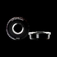 Ceramicspeed BB86 Shimano MTB Bottom Bracket sport factory