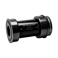 CeramicSpeed BBright SRAM GXP Bottom Bracket black