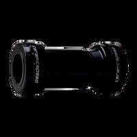 Ceramicspeed BB30 SRAM GXP MTB Bottom Bracket black sport factory
