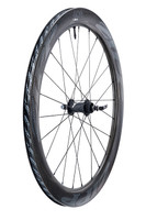 Zipp 404 NSW Carbon Clincher Tubeless Disc Brake Front without rotor sport factory