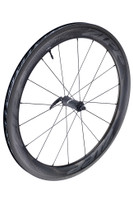 Zipp 404 NSW Carbon Clincher Tubeless Rim Brake Front sport factory