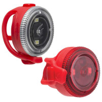 Blackburn Click Combo Set red sport factory