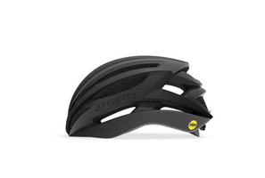 Giro Syntax MIPS Helmet matte black sport factory