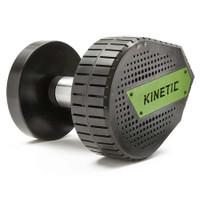 Kinetic Control Power Unit t-6300 sport factory
