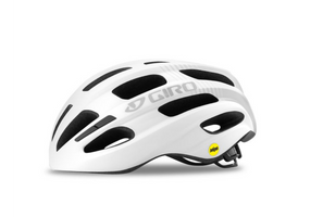 Giro Isode MIPS matte white sport factory