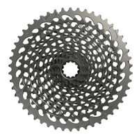 SRAM, XG-1295 X01 Eagle Cassette, 10-50T, 12 speed