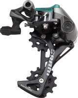 SRAM Force 1 3.0 11 Speed Rear Derailleur Large