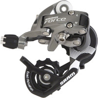 SRAM Force Rear Derailleur Short Cage 10 Speed sport factory