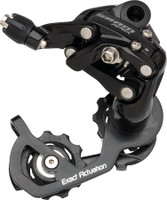 SRAM Apex Rear Derailleur Short Cage 10 Speed sport factory