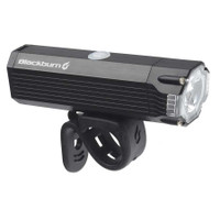 Blackburn Dayblazer 800 Lumen Front Light sport factory
