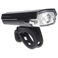 Blackburn Dayblazer 400 Lumen Front Light sport factory
