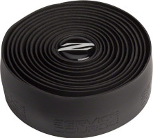 Zipp Service Course Bar Tape black