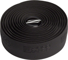 Zipp Service Course CX Bar Tape For Cyclocross black