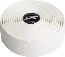 Zipp Service Course CX Bar Tape For Cyclocross white