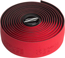 Zipp Service Course CX Bar Tape For Cyclocross red