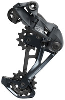 SRAM GX Eagle Rear Derailleur 12 Speed 1x sport factory