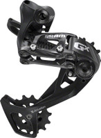 SRAM GX 2x11 Speed Rear Derailleur Medium Cage sport factory