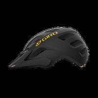 Giro Fixture MIPS matte warm black sport factory