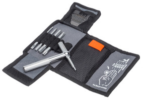 Blackburn Big Switch Multi-Tool Kit
