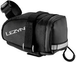 Lezyne M-Caddy Seat Bag for bicycles sport factory