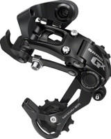 SRAM GX 10 Speed Rear Derailleur Medium Cage sport factory