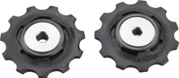 SRAM Red eTap Rear Derailleur Pulleys Ceramic 11-Speed sport factory