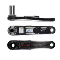 Stages Power L for Campy Super Record 12 Speed power meter sport factory