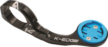 K-Edge Wahoo ELEMNT Handlebar Mount, 31.8mm sport factory