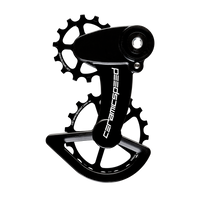 CeramicSpeed OSPW X for SRAM Rival & Force 1 Type coated bearings sport factory