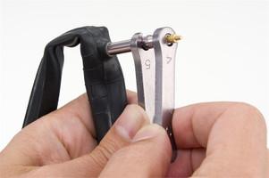 Zipp Integrated Valve Extenders wrench