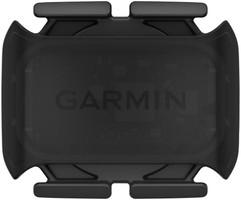 Garmin Wireless Bike Cadence Sensor 2 sport factory