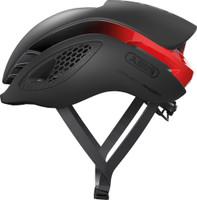 Abus Gamechanger Helmet black red sport factory
