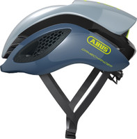 Abus Gamechanger Helmet light gray sport factory