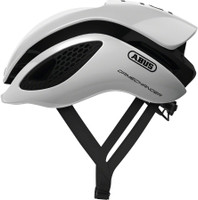 Abus Gamechanger Helmet polar white sport factory