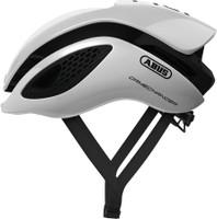 Abus Gamechanger Helmet polar white sport factory