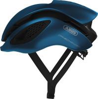 Abus Gamechanger Helmet steel blue sport factory