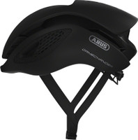 Abus Gamechanger Helmet velvet black sport factory