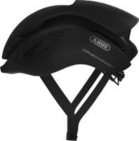 Abus Gamechanger Helmet velvet black sport factory