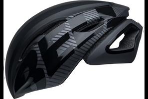 Bell Z20 Aero MIPS matte gloss black gunmetal sport factory