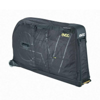 EVOC Bike Travel Bag Pro sport factory