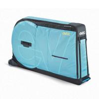 EVOC Bike Travel Bag Pro aqau blue sport factory