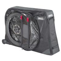 EVOC Bike Travel Bag wheel compartment