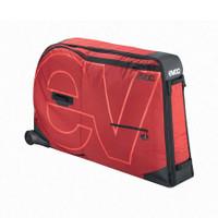 EVOC Bike Travel Bag red sport factory