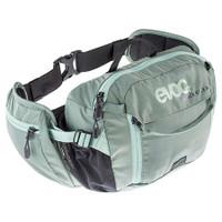 EVOC Hip Pack Race 3L + 1.5L Bladder olive sport factory