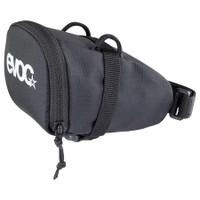 EVOC Seat Bag Medium black sport factory